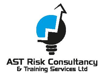 AST-Final-Logo