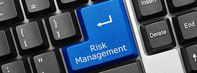 ServiceBanner-Risk1